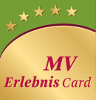 MV Erlebins Card